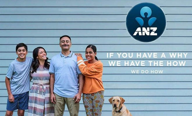 ANZ clients face disruption of online banking services again