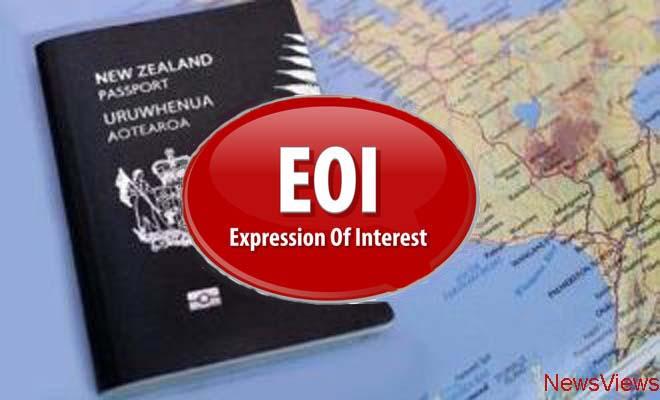 Self-Isolation Pilot EOI opens tomorrow, 30 Sept