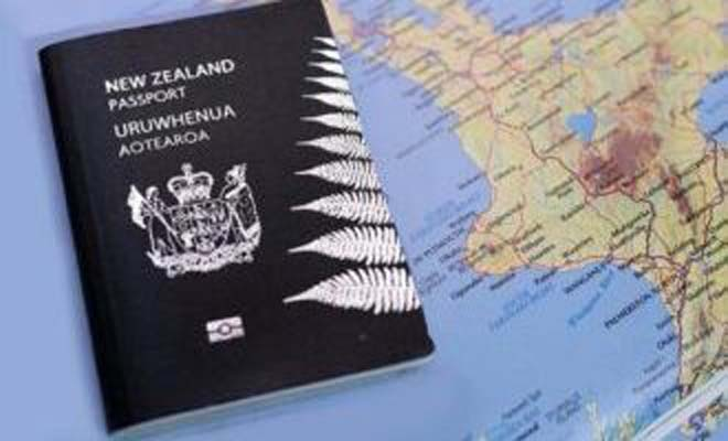 NZ can't afford to lose more skilled migrants, says National