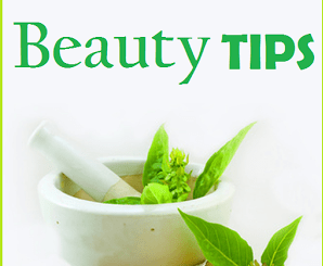 Beauty Tips And Tricks For Skin