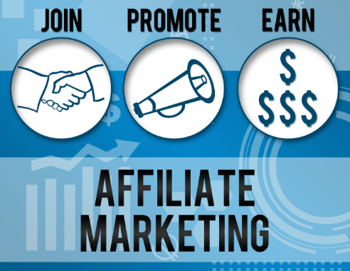 Top Affiliate Programs For Beginners