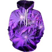 purple-weed-growing-bud-hoodie