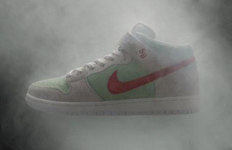 Nike-SB-Dunk-Mid-White-Widow
