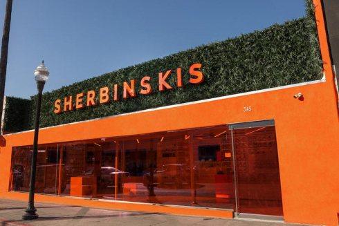 sherbinskis-3