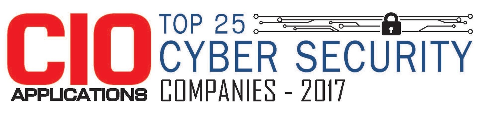 Best Cyber Security News