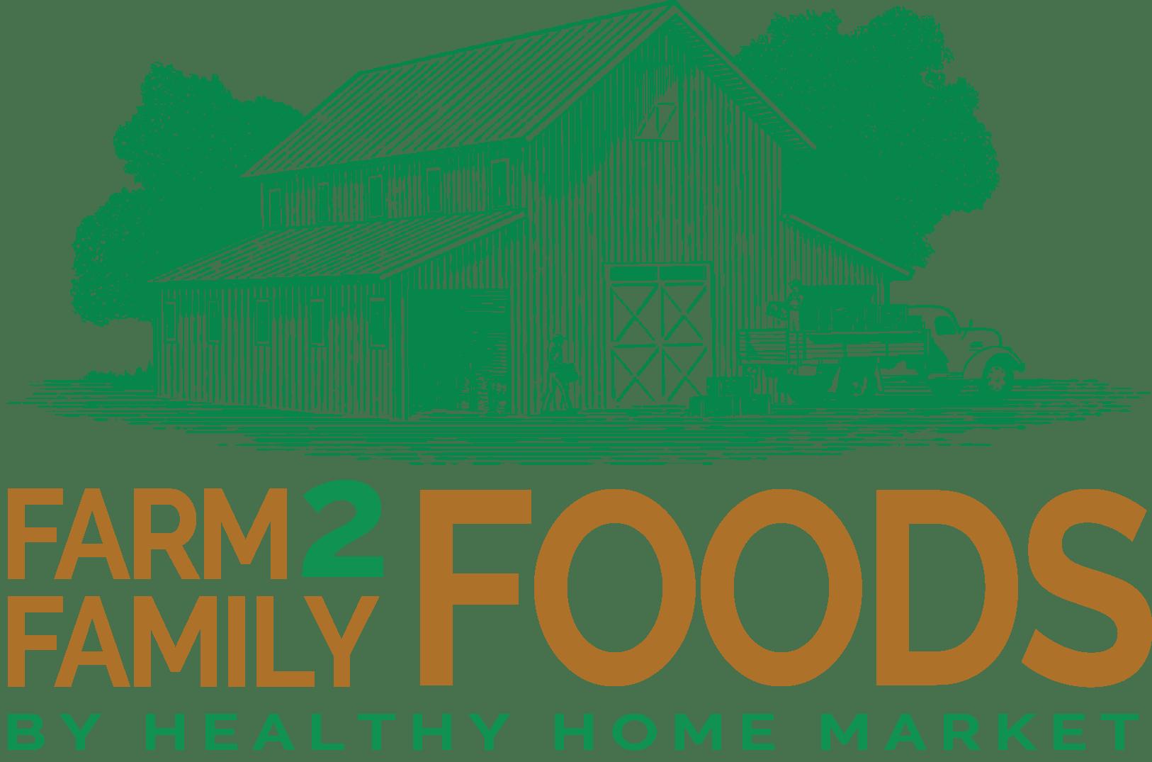 Farm Fresh Market Charlotte Nc
