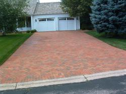 Miami Brick Pavers Trending in the Construction Game
