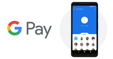 Google-pay-becomes-No-1-payment-app-in-India