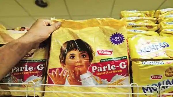 लाकडाउन में Parle-G को मिली 5 rupess parle g wali संजीवनी, टूटा 82 साल का बिक्री रिकार्ड