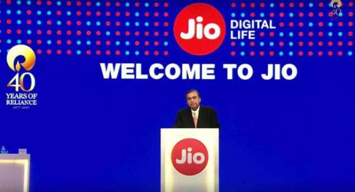 reliance-jio-meet-made-in-india-video-conferencing-app-to-take-on-zoom