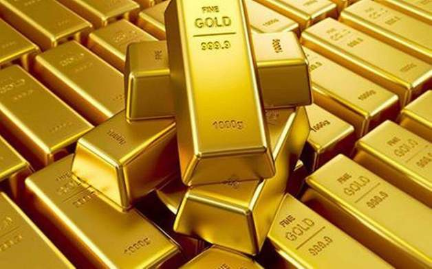 gold-bars-gold-coin-gold-investment