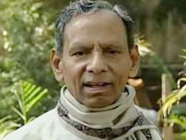 nerella-venumadhav