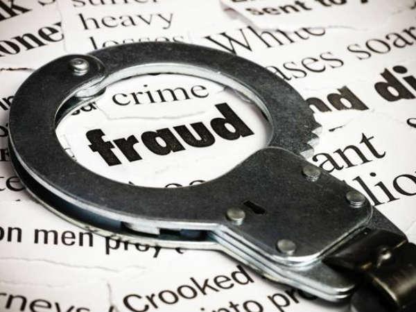 fraud-companies
