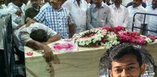 sharath-koppu-dead-body