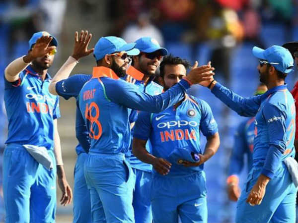 ind win