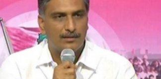 trs-minister-harish-rao