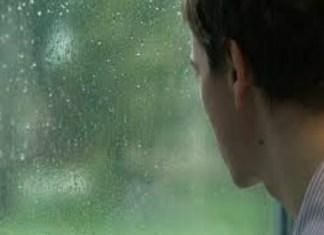 watching-rain1