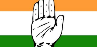 telangana-elections-congress-candidates