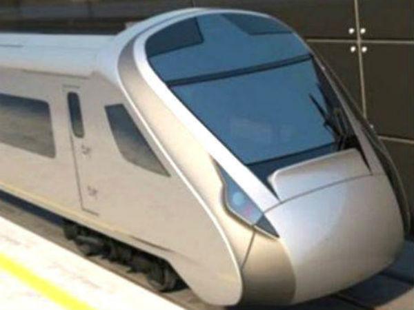 engineless-train-2