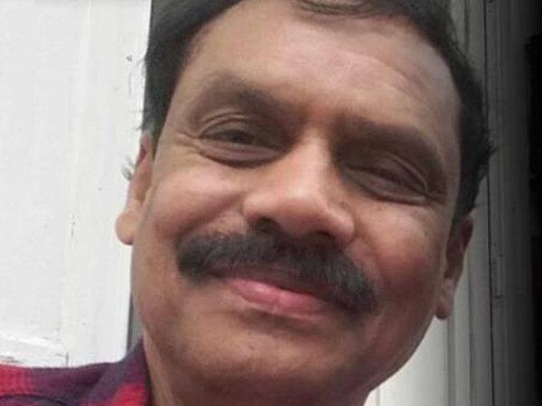 telugu man killed by minor boy in new jersey shooting