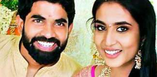 ss rajamouli son karthikeya to have baahubali style wedding