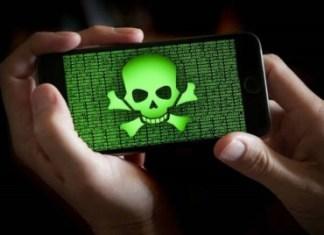 dangerous-apps-in-google-play-store