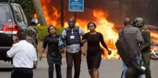kenya-terror-attack