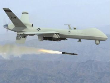 predator-drone2