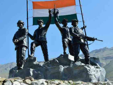 the-real-indian-heros, newsxpress.online