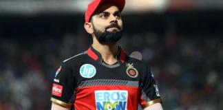 Captain Virat Kohli Latest News, IPL Latest News, Cricket Latest News, Newsxpressonline
