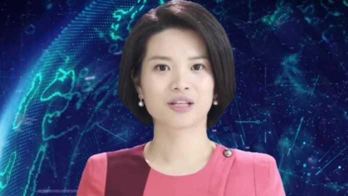 chinese-ai-robot-news-anchor