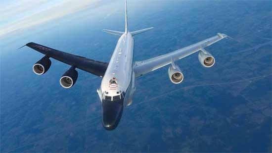 Shakthi missile News, India Latest News, Newsxpressonline