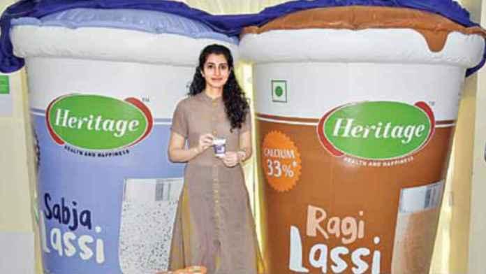 heritage-brahmani-ragi-sabja-lassi