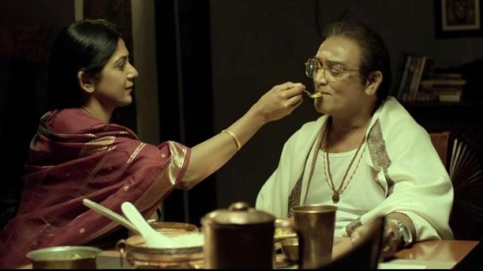 Lakshmi,s NTR Latest News, Ram Gopal Varma Latest News, Newsxpressonline