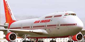 Air India Latest News, Passengers News, Newsxpressonline
