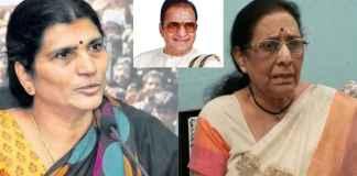 dr-kusuma-rao--vs-lakshmi-parvathi