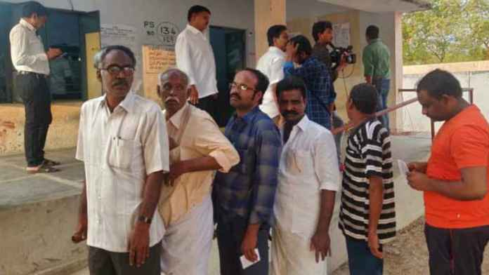 general-elections-2019-voters-at-a-poling-station-in-ap