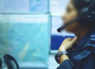 iaf-woman-ground-controller-played-a-key-role