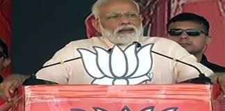 Chandrababu naidu Latest News, Modi Latest news Polavaram Praject Latest news, Newsxpressonline