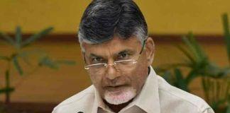Chandrababu Naidu Varthalu, AP Latest Cabinet News, AP Election News, Newsxpressonline