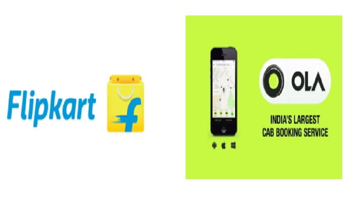 Ola and Flipkart gear up to launch credit cards soon