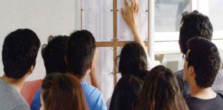Suicides not due to bungling of exam results, says Education board