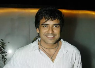 TV actor and singer Karan Oberoi arrested for raping, blackmailing woman