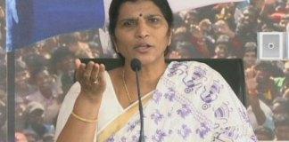 Lakshmi Parvathi Latest Updates, YCP Latest Updates, AP Political News, Newsxpressonline