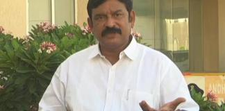 ganta srinivasa rao News, BJP Latest News, AP elections News, Newsxpressonline