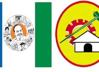 krishna district local survey