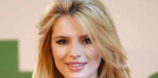 hollywood-actress-bella-thorne