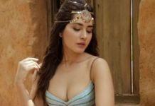 Rashi Khanna Beautiful Photos, Rashi Khanna, Rashi Khanna Latest Photos, Newsxpressonline