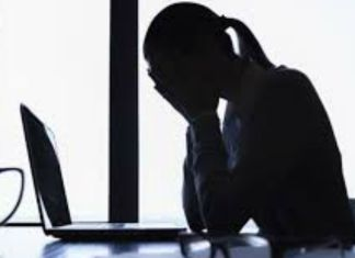 woman-harassed-in-gurugram-metro-station