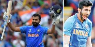 cwc-2019-india-vs-bangladesh-rohit-bumra